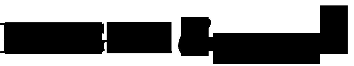 Hogar Casual